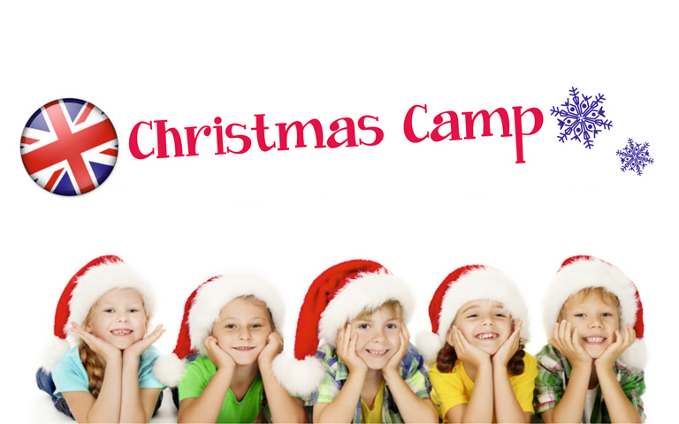 agora-portals-holiday-camps-christmas-camp