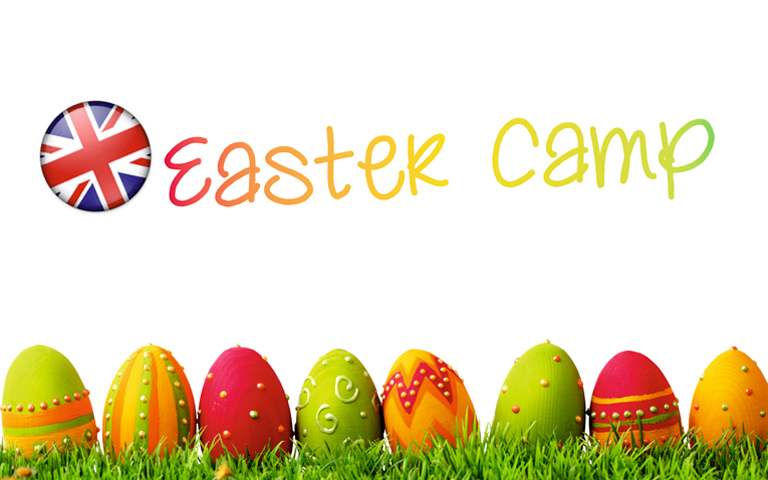 agora-portals-holiday-camps-easter-camp